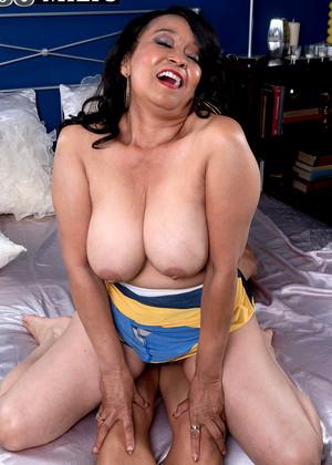 Rochelle Sweet