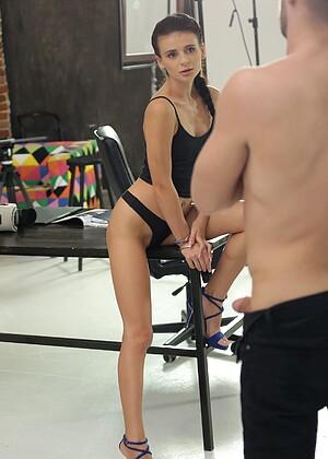 Kate Rich