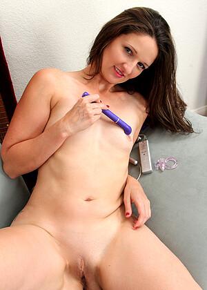 Tiffany Owens