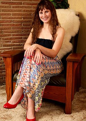 Sofia Rodas