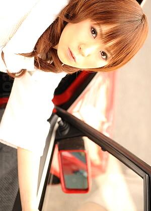 Yuko Morita