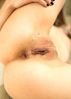 Olivia Devine