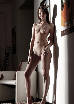 Leyla Peachbloom