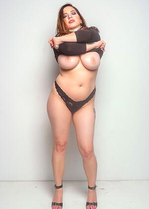 Paige Rad