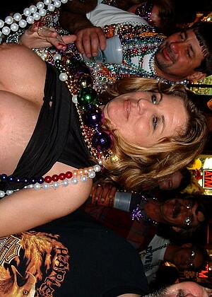 Drunkgirlsflashing Model