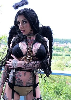 Proxy Paige