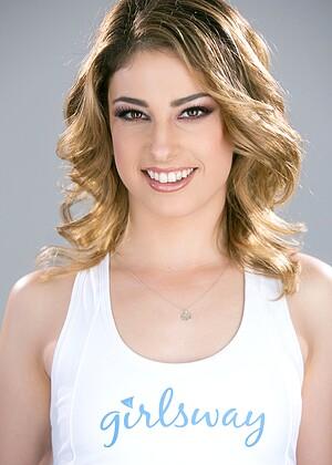 Kristen Scott