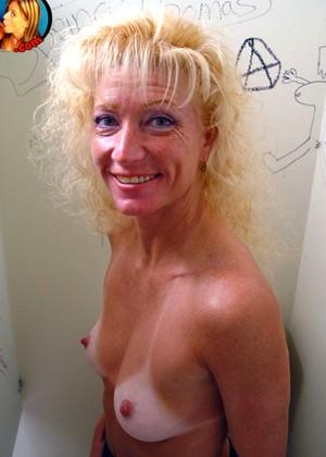 Heather Milf