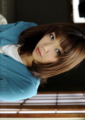 Juri Kitahara