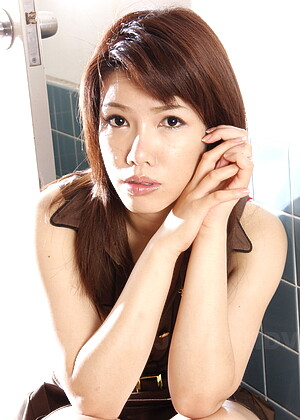 Remi Kawamura