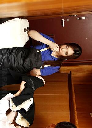 Yuko Iijima