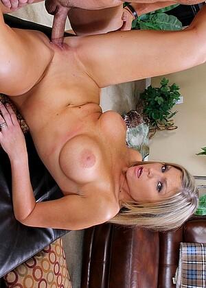 Brianna Brooks