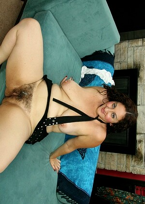 Sonia Blaze