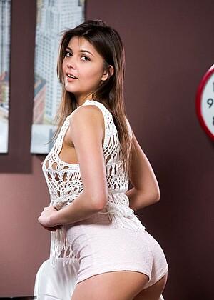 Monika Dee