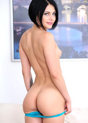 Gabriella Rosa