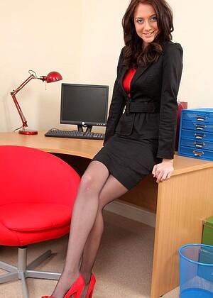Natalie T