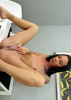 Freya Dee