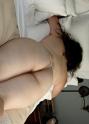Carolina Munoz